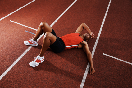 """athletes too tired for homework Athletes get too tired after practice or a game, so homework is not completed """"i am dead tired the next day and don't do the homework"""" (gremelspacher) sports can be physically tasking so school on top of that is a task too large."""