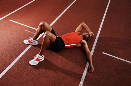[Image: tired-athlete.jpg]