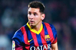 Argentine-Soccer-Star-Lionel-Messi-To-Face-Trial-For-Tax-Evasion-In-Spain